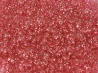 Twin 2.5x5mm Crystal Rose Solgel - 50 g