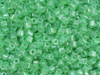 TOHO Cube 3mm-144 Ceylon Celery - 10 g