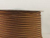 Sutasz chiński brązowy 3.2 mm - szpulka 50 m