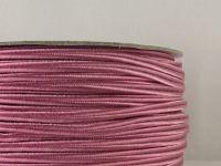 Sutasz chiński ciemny lilaróż 3.2 mm - szpulka 50 m