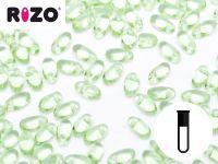 RIZO Beads Peridot - fiolka