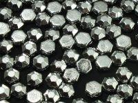 Honeycomb Jewels Chiseled Full Labrador - 5 g