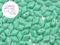 DiamonDuo Turquoise - 50 g