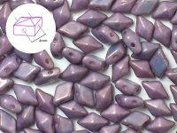 DiamonDuo Chalk Lumi Purple - 5 g