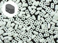 IOS par Puca Opaque White - 5 g