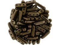Beam 10x3mm Dark Bronze - 5 g