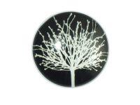 Kaboszon drzewo X 25 mm - 1 sztuka