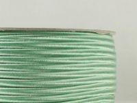 Sutasz chiński miętowy 3.2 mm - szpulka 50 m