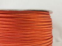 Sutasz chiński ceglasty 3.2 mm - szpulka 50 m
