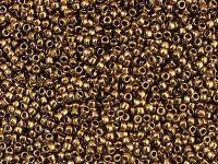 TOHO Round 15o-221 Bronze - 50 g