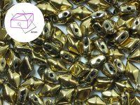 DiamonDuo Full Aurum - 5 g