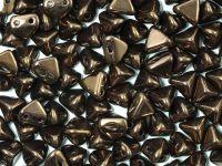 Super-Kheops par Puca Dark Bronze - 5 g