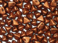 Super-Kheops par Puca Bronze Red Mat - 5 g