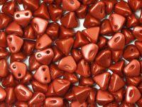 Super-Kheops par Puca Red Metallic Mat - 5 g
