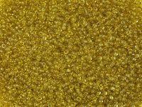 PRECIOSA Rocaille 10o-Citron Green - 50 g