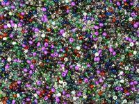 PRECIOSA Rocaille Color Mix LXXXIV - 50 g