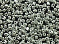 Minos par Puca Silver Aluminium Mat - 5 g