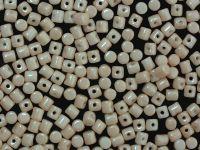 Minos par Puca Opaque Beige Ceramic Look - 5 g