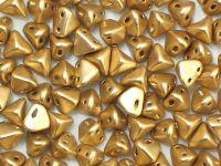 Super-Kheops par Puca Light Gold Mat - 5 g