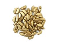 Tinos par Puca Light Gold Mat - 5 g