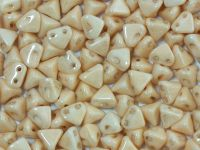 Super-Kheops par Puca Opaque Beige Ceramic Look - 5 g
