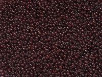 PRECIOSA Rocaille 11o-Garnet - 50 g