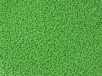 PRECIOSA Rocaille 16o-Opaque Lt Green - 5 g