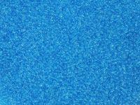 PRECIOSA Rocaille 16o-Aquamarine  - 5 g