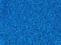 PRECIOSA Rocaille 16o-Teal Blue  - 5 g