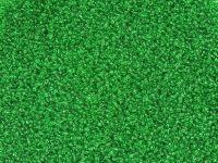 PRECIOSA Rocaille 16o-Green - 5 g