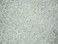 PRECIOSA Rocaille 16o-Crystal - 5 g