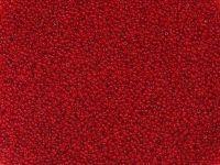 PRECIOSA Rocaille 16o-Siam Ruby - 5 g