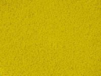 PRECIOSA Rocaille 16o-Opaque Lemon - 5 g