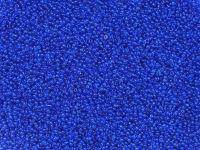 PRECIOSA Rocaille 16o-Dark Sapphire  - 5 g