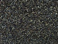 Miyuki Delica DB2261 Black Picasso - 5 g