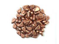 Amos par Puca Copper Gold Mat - 5 g
