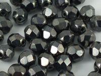 FP 6mm Hematite - 100 g