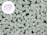 DiamonDuo Mini Chalk White - 5 g