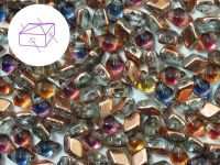 DiamonDuo Mini Prismatic Phoenix - 5 g
