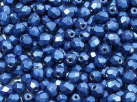 FP 4mm ColorTrends - Saturated Metallic Lapis Blue - 40 sztuk