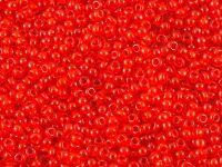 PRECIOSA Rocaille 10o-Siam Ruby  - 50 g