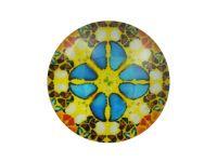 Kaboszon kalejdoskop XVIII - 1 sztuka