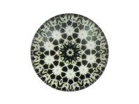 Kaboszon kalejdoskop XIV - 1 sztuka