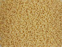 PRECIOSA Rocaille 10o-Ceylon Beige - 50 g