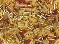PRECIOSA Bugle 3 Honey MIX - 10 g