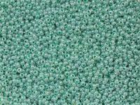 PRECIOSA Rocaille 9o-Ceylon Mint - 50 g
