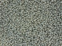 PRECIOSA Rocaille 10o-Ceylon Med Gray- 50 g