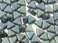 Kheops par Puca Opaque Blue Ceramic Look - 5 g