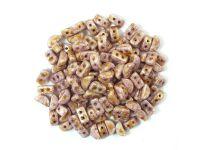 Kos par Puca Opaque Mix Rose - Gold Ceramic Look - 5 g