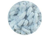 Włóczka ALIZE Puffy 416 - 100 g